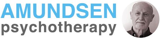 Amundsen Psychotherapy